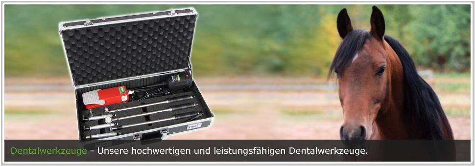 Dentalwerkzeuge
